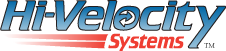 Energy Saving Products Inc Logo