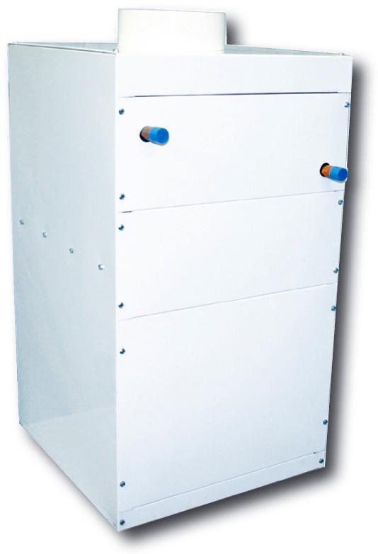prowave model 101 energy system manual